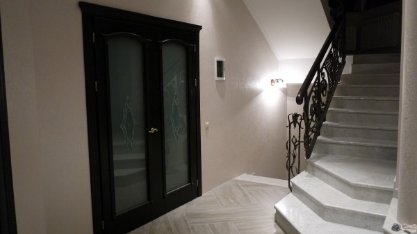 продажа дома номер H-39090 в Совиньоне 3, фото номер 10